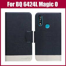 Выгодная цена на <b>bq 6424l</b> magic o case — суперскидки на <b>bq</b> ...