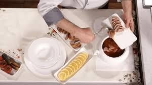 Рецепт барской солянки от Сталика Ханкишиева - YouTube