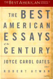 the best american essays  college edition  international edition    the best american essays of the century