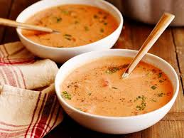 Best <b>Tomato Soup</b> Ever Recipe | Ree Drummond | Food Network