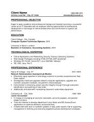 resume builder objective examples  socialsci coobjective examples for resume entry level sample resume objective entry level resume builder resume