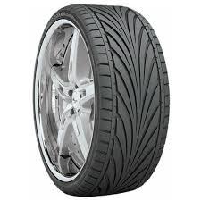 Стоит ли покупать <b>Автомобильная шина Toyo</b> Proxes T1-R ...