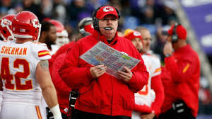 Image result for chiefs cbs