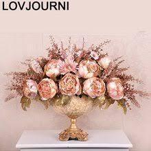 Best value Flor Vase – Great deals on Flor Vase from global Flor ...
