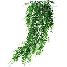 5 вилок зеленое <b>искусственное растение</b> стена из виноградных ...