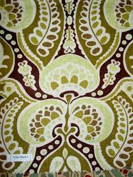 decor linen fabric multiuse: pattern nova linen fabric colorway  for interior design