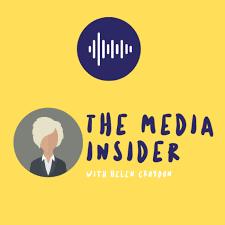 The Media Insider Podcast