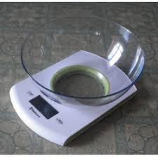 Отзывы о <b>Весы кухонные электронные Sakura</b> SA-6068G