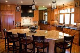 Rustic Kitchen Island Light Fixtures Rustic Kitchen Lighting Ideas Kitchen Lighting Rustic Lighting