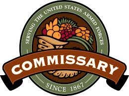 commissaries at usag bavaria to offer in store wi fi bavaria deca logo