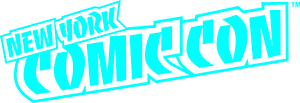 <b>New</b> York Comic Con - the biggest and most exciting popular culture ...