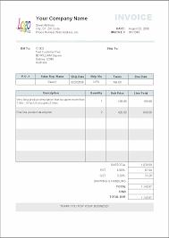 copy of blank invoice invoice template receipt template doc7941125 copy of blank invoice invoice template ideas 7941125 copy of blank invoice invoice template ideas