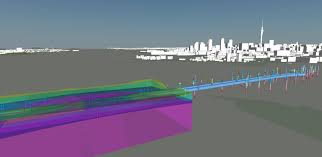 outsource your d visualisation and cad output keynetix kent has a unique skill set as he understands geotechnical data management and is highly proficient in autocad civil 3d and holebase si
