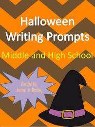 English  High school english and Halloween fun on Pinterest Seasonal Activities and Lesson Plans   The Teacher s Corner