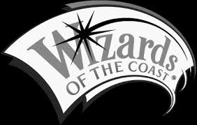 Resultado de imagen de wizards of the coast