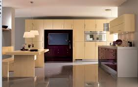 kitchen tv pictures