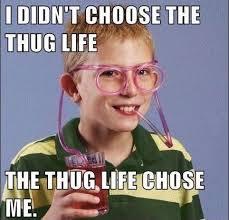 funny-memes-about-life.jpg via Relatably.com