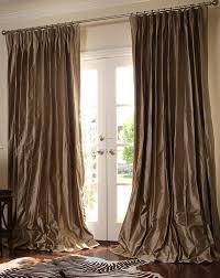 curtains for formal living room choosing the right formal curtains for living room endearing image of living room decoration using