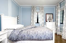 Light Blue Paint Colors Bedroom Decoration Best Colors For White Walls Designs Stunning Bedroom