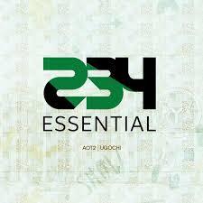 234 Essential