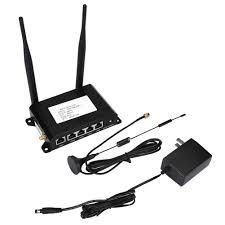 Brand New Mini Portable <b>3G</b>/4G <b>WiFi Router</b> Wireless <b>Usb</b> Wlan 4G ...