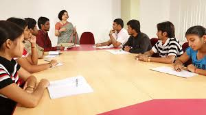 Image result for class college india