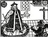 doctor faustus        christopher marlowe   m a  english    dylan thomas recites death scene