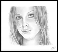 اجمل الرسومات بالقلم الرصاص images?q=tbn:ANd9GcQ