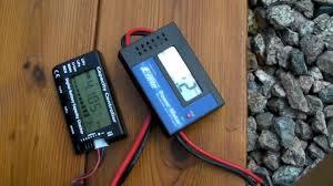 <b>ZOP Power 11.1V 2200mAh</b> 30C T Plug Lipo Battery Gearbest ...
