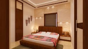 Pics Of Interior Design Bedroom How To Decorate A Small Bedroom Interior Design Bedroom Design