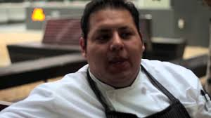 ccsf interview juan torres sous chef ccsf interview juan torres sous chef