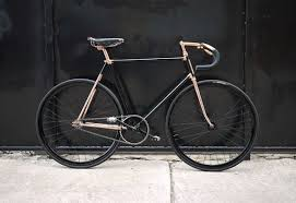 snob: <b>I N H A L E</b> | Bicycle, Fixie bike, Bike ride