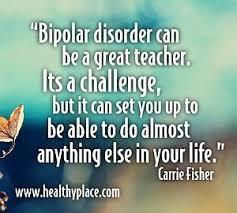 Bipolar Quotes Prayers. QuotesGram