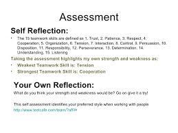 self reflective essay psychology definition   essay for you self reflective essay psychology definition   image