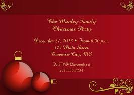 invitation card for christmas party mickey mouse invitations party invitation cards for christmas and halloween