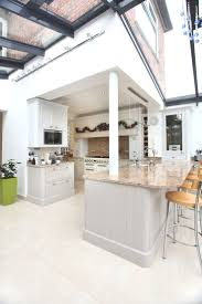 kitchen extension highbury islington n x extensions