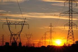 Resultado de imagem para de energia elétrica