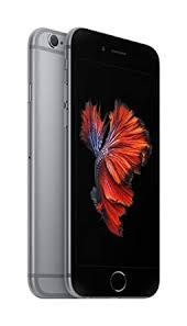 <b>Apple iPhone 6s</b> (32GB) - Space Grey: Amazon.in