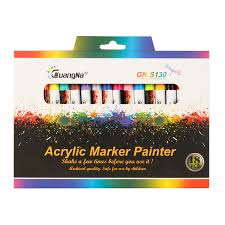 LYoo Art supplies Store - Amazing prodcuts with exclusive discounts ...