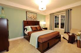colours for a bedroom: purple colour bed best bedroom wall multi color ideas with light
