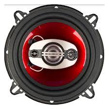 Акустическая система <b>URAL AS-C1347</b> Red — купить в интернет ...