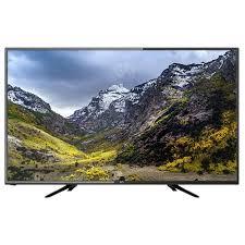 Купить Телевизоры в интернет каталоге с доставкой | Boxberry