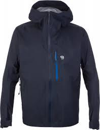 Купить товары <b>mountain hardwear</b> в интернет магазине Sportle ...