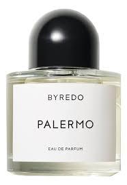 <b>Byredo Palermo</b> — женские духи, <b>парфюмерная</b> и туалетная вода ...