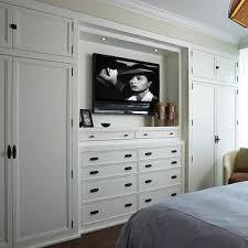 bedroom winsome closet: bedroom closet  winsome bedroom closet  winsome bedroom closet  winsome