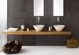 bathroom modern vanity designs double curvy set: minimalist modern dark gray interior powder bathroom amazing and luxurious powder room vanities designs minimalist modern dark gray interior powder