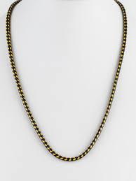 <b>Шнурок</b> для кулона из <b>текстиля</b> Колечки 10356945 в интернет ...