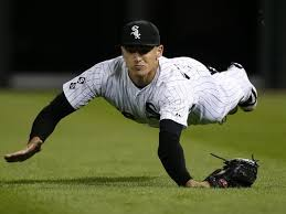 Image result for white sox