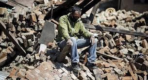 「ネパール地震情報画像」の画像検索結果