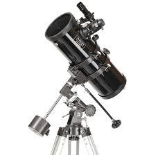 <b>Телескоп</b> Synta <b>BK 1145EQ1</b> купить за 14195 рублей, видео ...